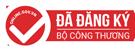 dang-ky-bo-cong-thuong