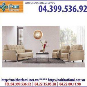 sofa-FM097