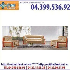 sofa-FM098