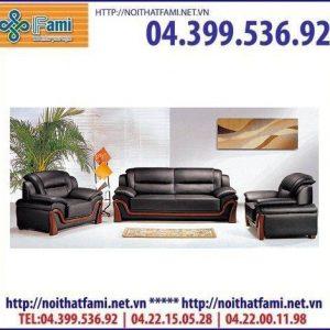 sofa-FM099