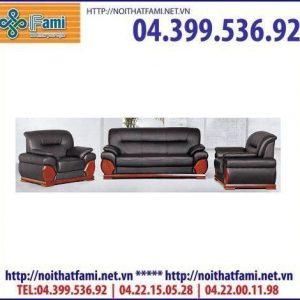 sofa-FM100