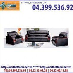 sofa-FM101