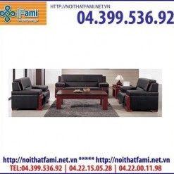 sofa-FM102