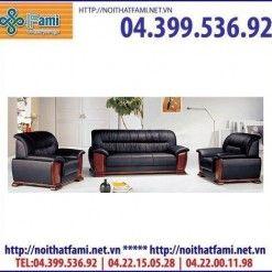 sofa-FM103
