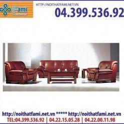 sofa-FM104