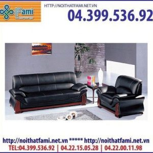 sofa-FM105