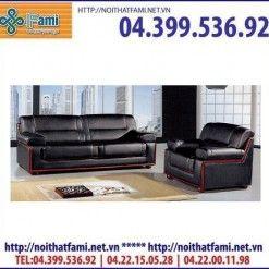 sofa-FM106