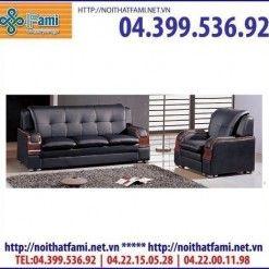sofa-FM107