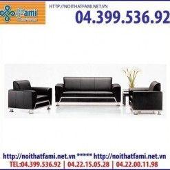sofa-FM108