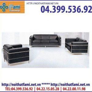 sofa-FM110