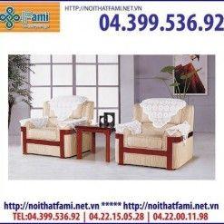 sofa-FM111