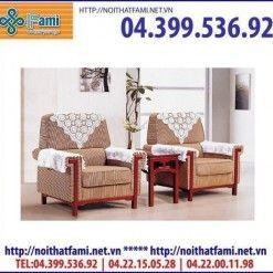 sofa-FM112