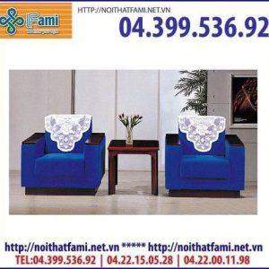 sofa-FM113