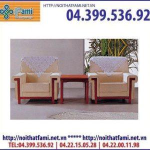 sofa-FM114