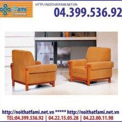 sofa-FM115