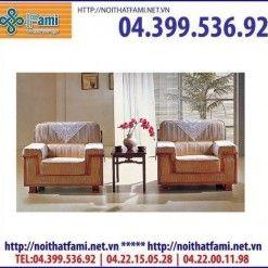sofa-FM116