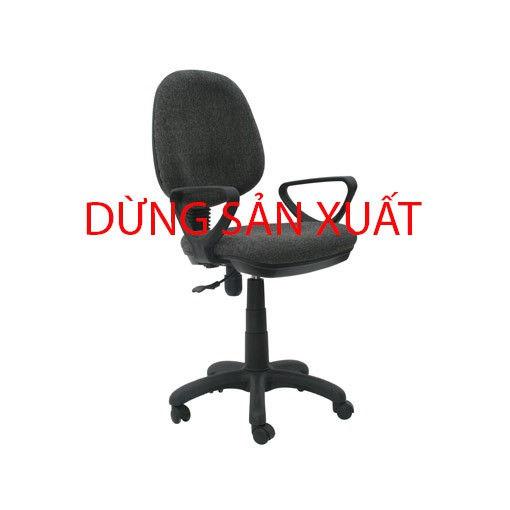 dung-san-xuat